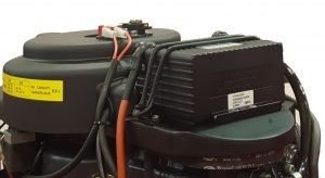 isb-motor-frilagd-300x164