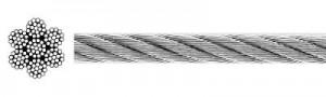 wire 133